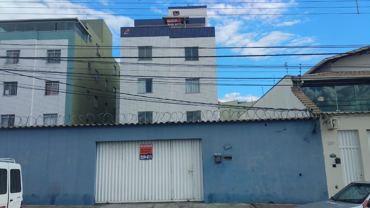 APARTAMENTO   INCONFIDENTES (CONTAGEM)   R$ 1.300,00