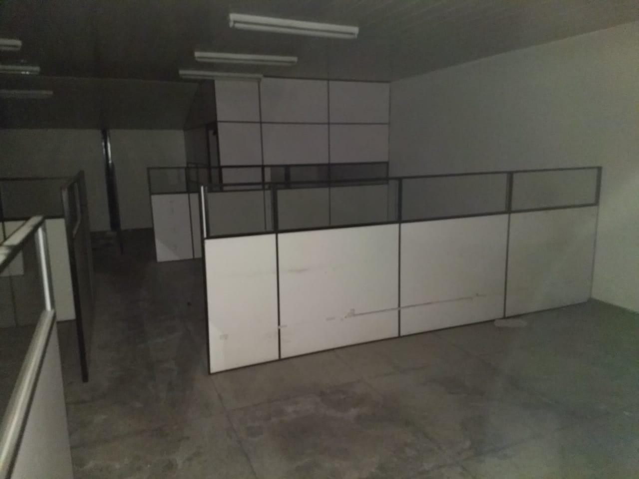 LOJA - ELDORADO - CONTAGEM R$ 6.500,00