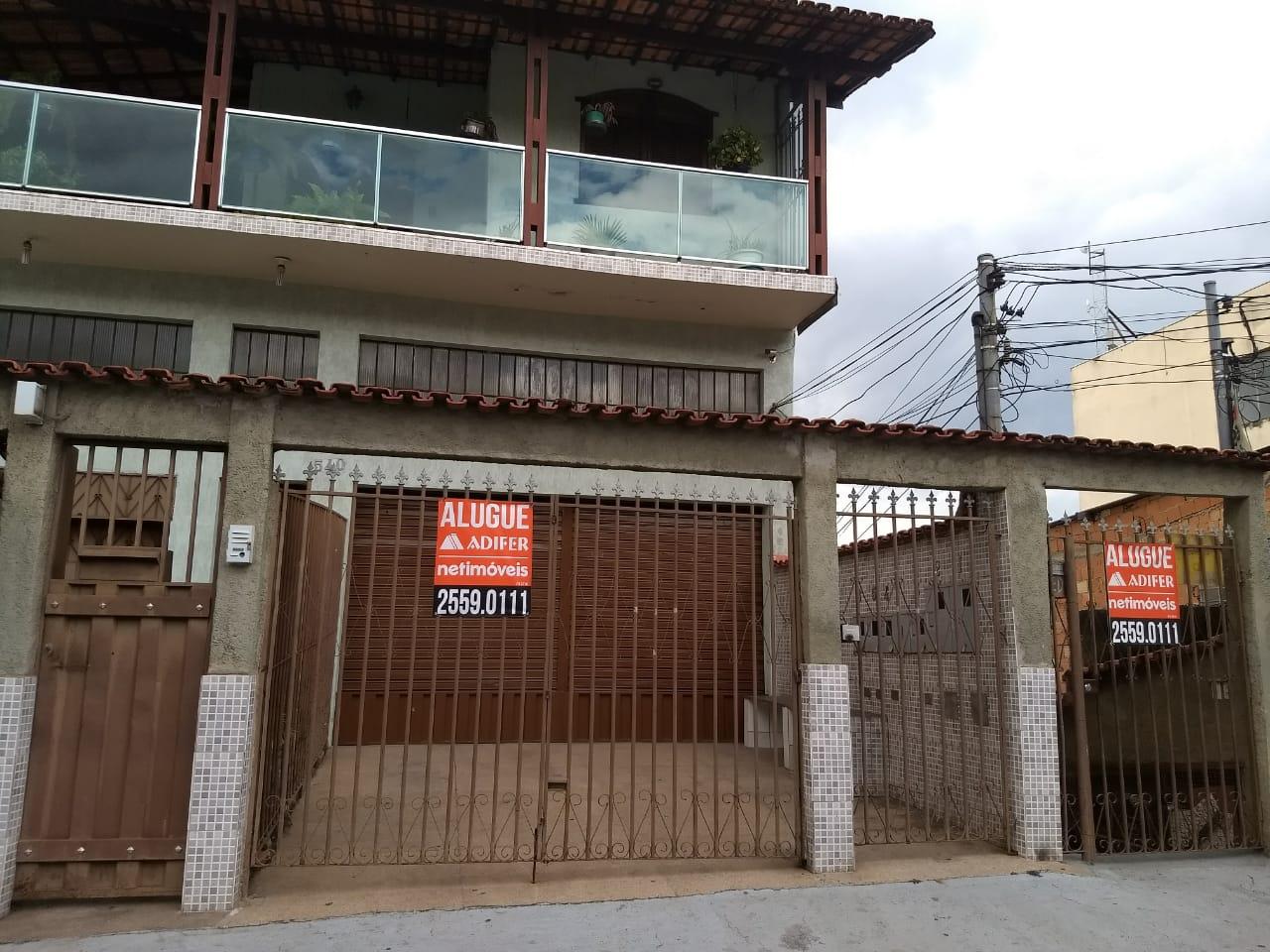 LOJA   RIACHO (CONTAGEM)   R$ 3.300,00
